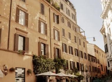 paris_chic_style_spanish_steps_rome_italy_wall_art_italian_travel_theme_decor_print_photography-demo-3-3