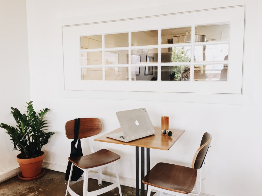 Best Working From Home Remote Jobs Paris Chic Style Office