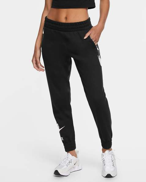 Best Sweatpants For Women Joggers Trackpants For Going Out Walking Training Chic Nike Sweatpants Paris Chic Style