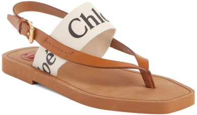 French Clothing Brand French Shoes Parisian Style Paris Chic Style Chloe