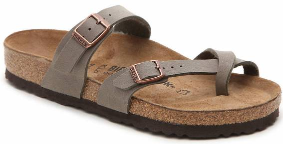 Most Comfortable Shoes For Women Sandals Stylish Walking Shoes For Travel Work Paris Chic Style Birkenstock