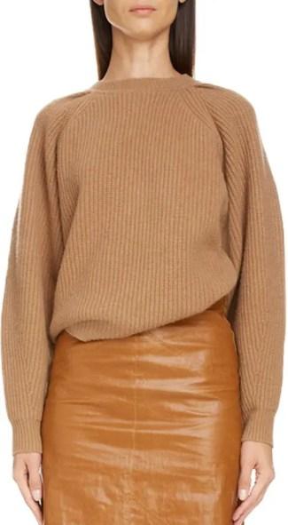 French Clothing Brand Isabel Marant French Sweater Parisian Style Fashion Paris Chic Style