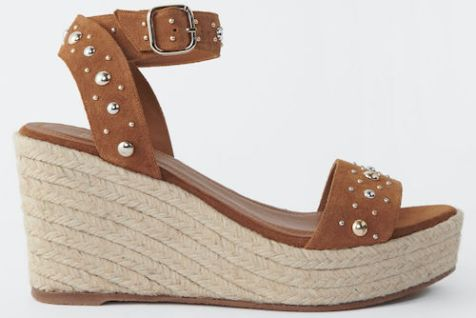 Maje Parisian Sandals For Parties Weddings Events Work Walking Travel Street Style Paris Chic Style