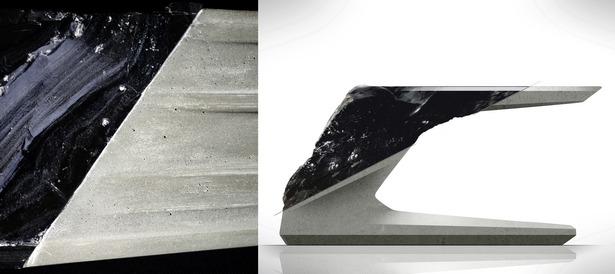 sofa furniture design india upholstery cleaning peugeot onyx at milan week | paris agenda