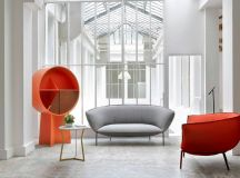 6 Parisian Furniture Brands Set to Showcase at Salone del ...