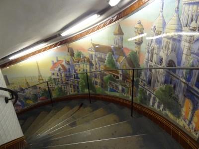 3_Metro_Abbesses2