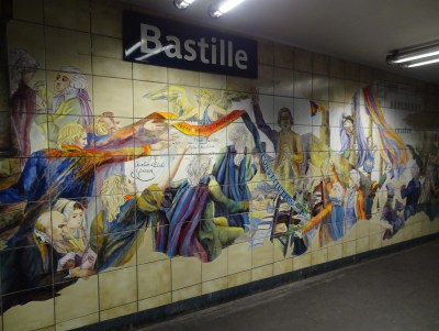 6_Metro_Bastille