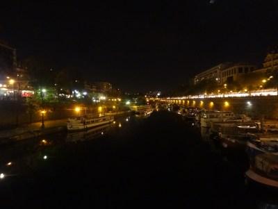 6_Metro_Bastille2