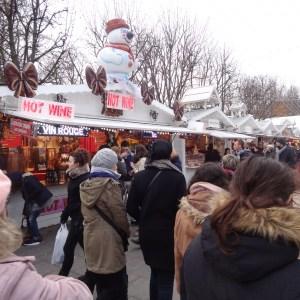 Paris en diciembre12