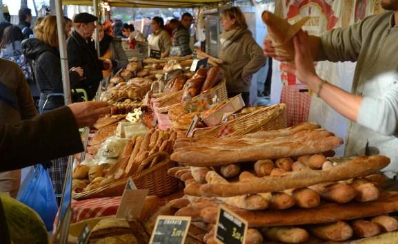 """Résultat de recherche d'images pour """"marché aligre paris"""""""