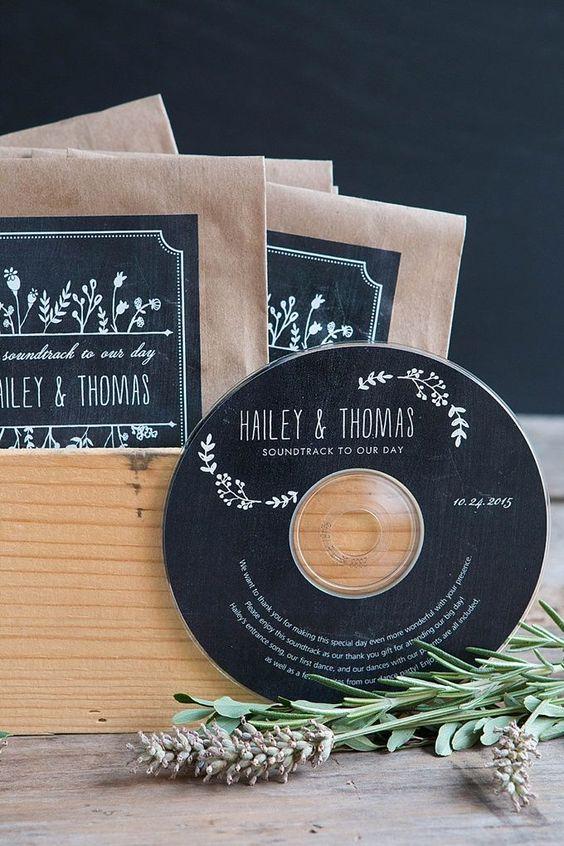 Thème-mariage-musique-CD