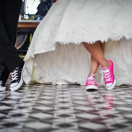 Thème-mariage-musique