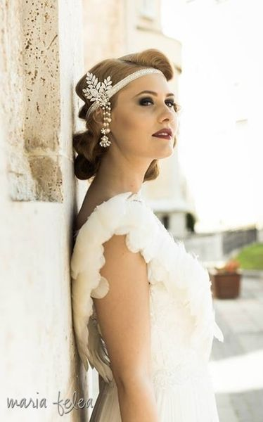 Thème-mariage-années-folles-headband