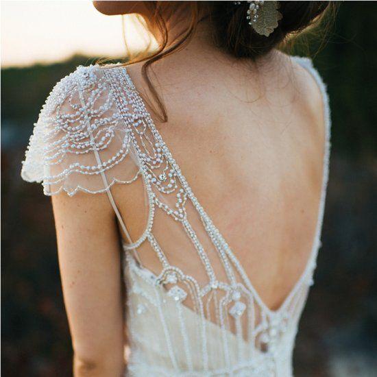 Thème-mariage-années-folles-robe
