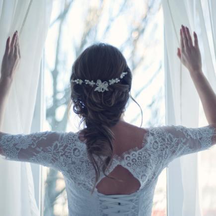 Thème-mariage-tout-blanc