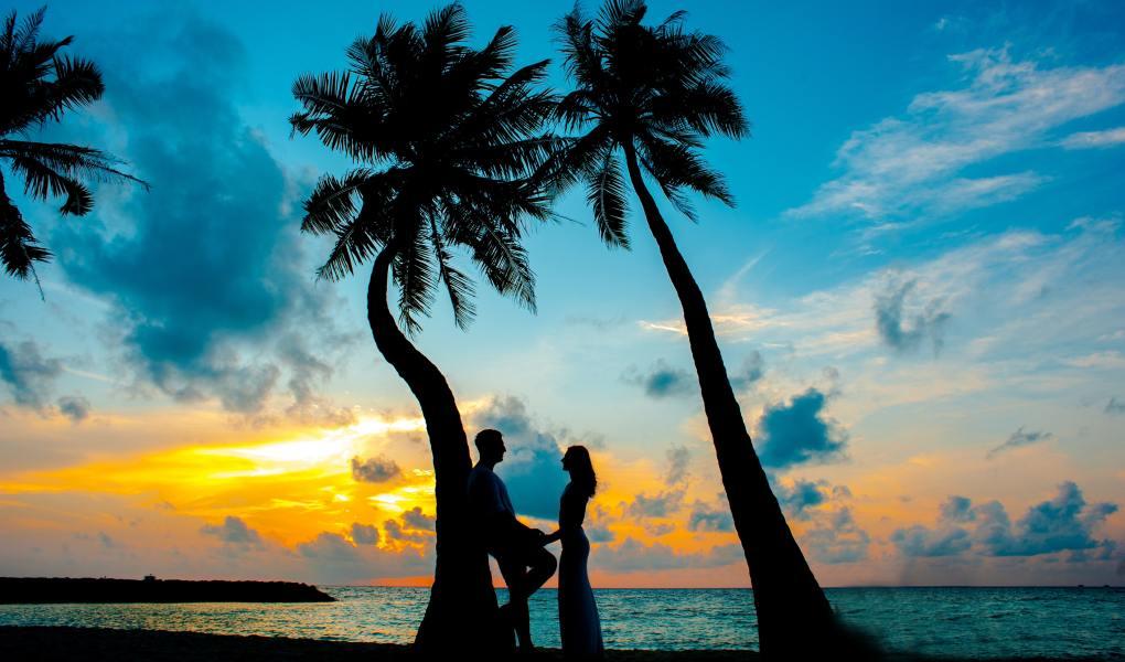 Thème-mariage-tropical