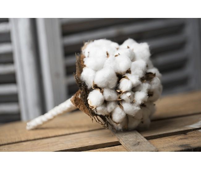 Thème-mariage-hivernal-bouquet-coton