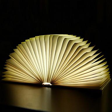 Thème-mariage-littéraire-livre-lumineux