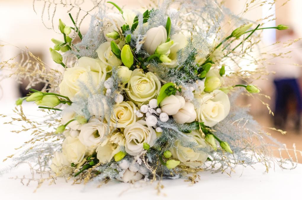 bouquet-de-mariée-blanc
