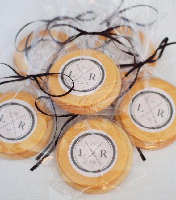 biscuits-ronds