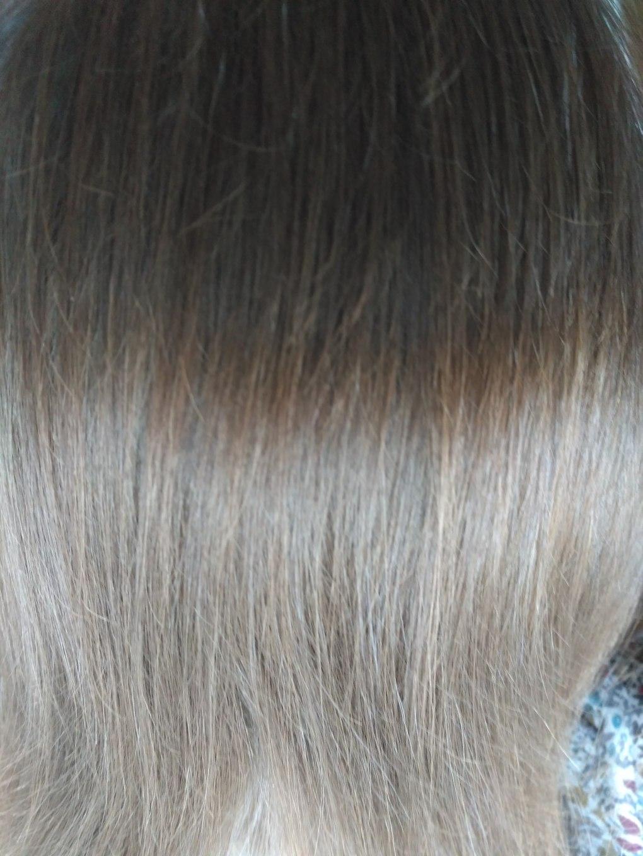 cheveux-avant