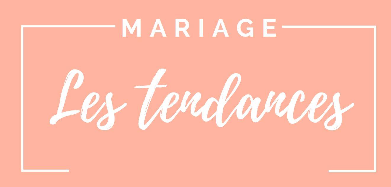 Infographie-tendances-mariage