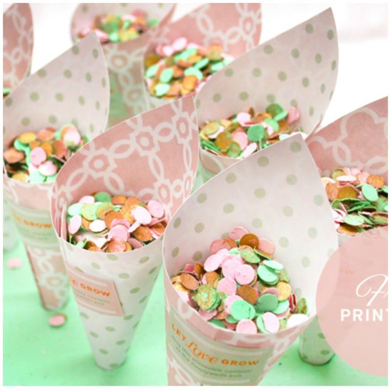 confettis-dit-rose-fantaisie