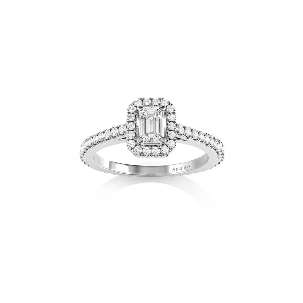 Amantys_Bague_Felicité_Diamant1