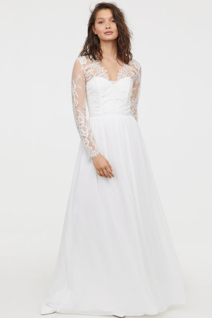 Robe-de-mariée-hetm