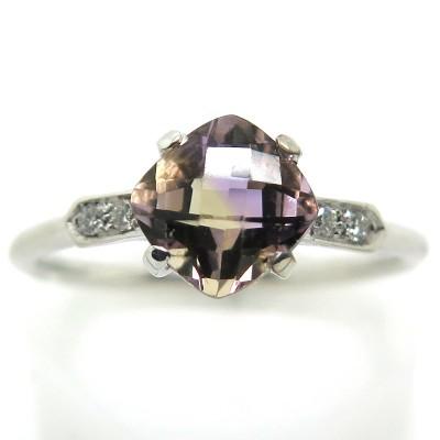 bague-ametrine-diamants-c58-philomene-thebault