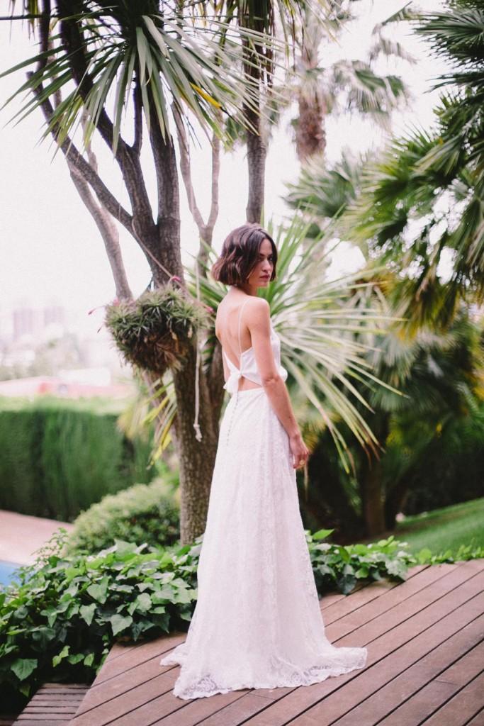 robe-de-mariée-christina-sfez