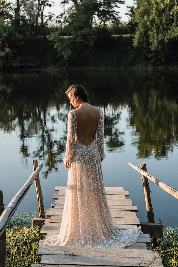 robe-de-mariée-elise-martimort
