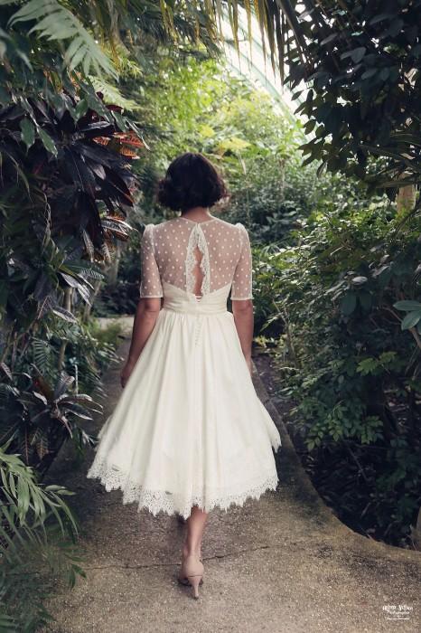 robe-de-mariée-helene-lajoinie