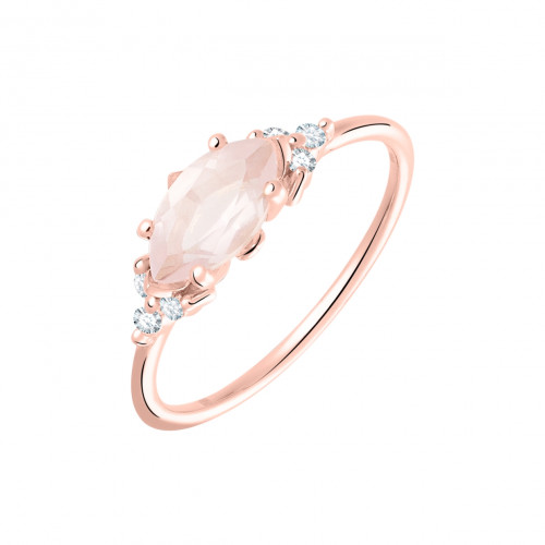 bague-quartz-rose