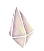 cristal-de-roche-signification