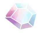 fluorine-signification