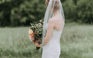 inspiration-mariage-pastel-romantique