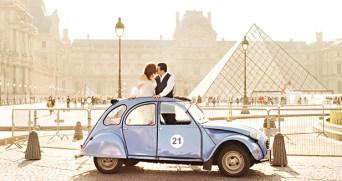paris amour masthead_image5