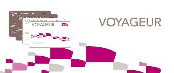 Grand voyageur SNCF  carte et salon Gare de Lyon