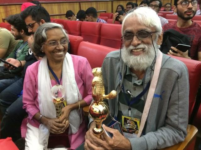 kvs-award