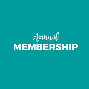 Parish Content Annual Membership