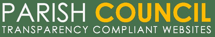 Parish Council Web