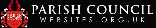 COUNCIL WEBSITES