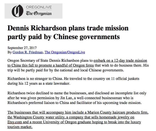 RichardsonChinaOregonianvisual.png