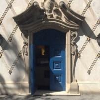 st thomas_door