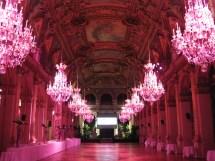 Hotel De Ville Paris Esprit Entreprise