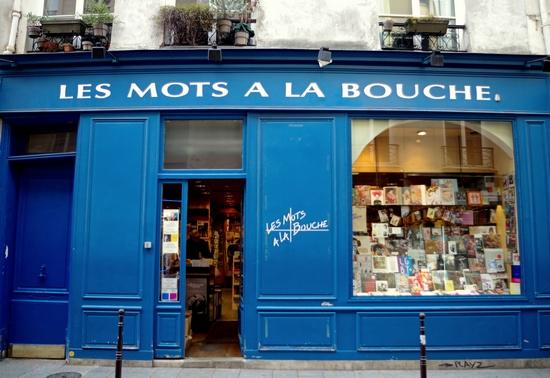 LesMotsALaBouche - Copie