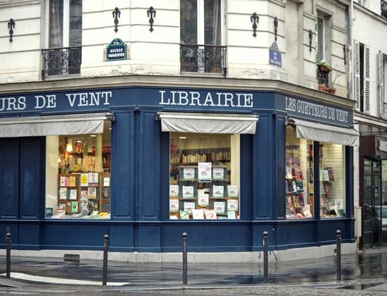 LibrairieLesGuetteursDeVent - Copie