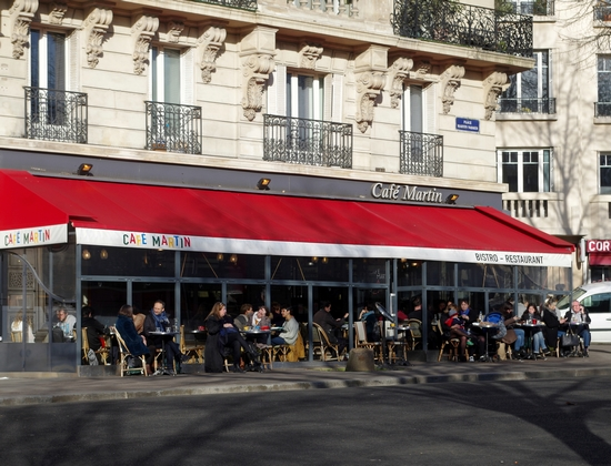 CafeMartin - Copie.JPG