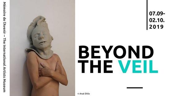 BeyondTheVeil - Copie